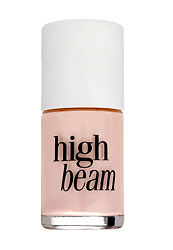 Reader Review of the Day: Benefit Cosmetics high beam