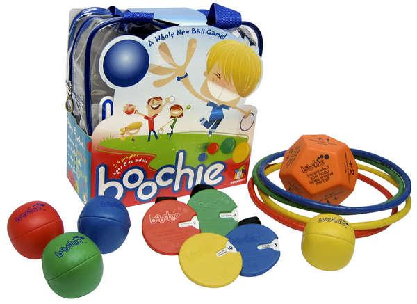 Boochie ($35)