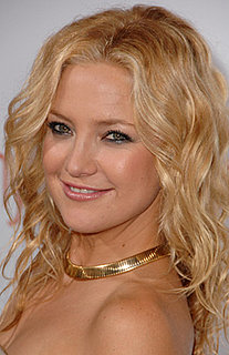 Photo of Kate Hudson Hollywood Premiere My Best Friend's Girl: Love or Hate Her Beauty Makeup and Blonde Hair Look?