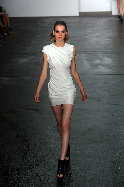 Kim Noorda