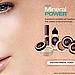 Julia Stegner The New Face Of Maybelline