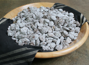 Classic Puppy Chow