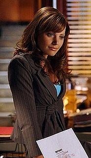 Smallville Style: Lois Lane