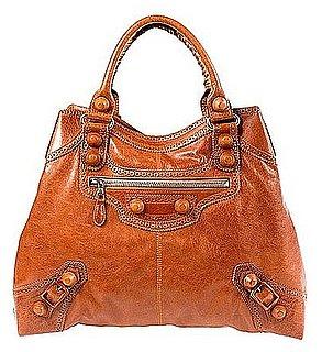 ideeli Balenciaga Bag Giveaway!