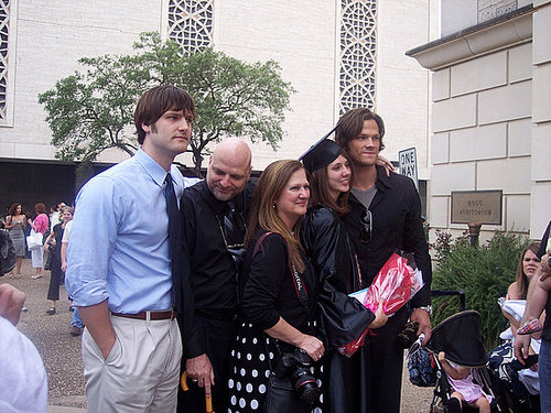 Rare Jared One