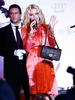 We Love Chanel Bags <3