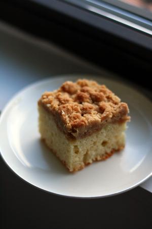 cake classic crumb cake cake new york style crumb cake classic crumb ...