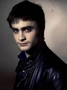 The 20s Something Showdown:Round 2:Couple 1: Daniel Radcliffe or Zac Efron??