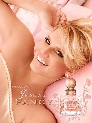 Celebrity Fragrances For Fall