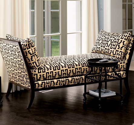 Chaise lounge popsugar home - Chaise lounge definition ...
