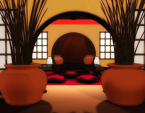 Do You Practice Feng Shui?