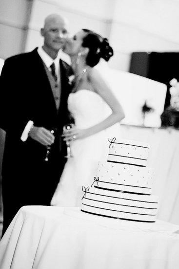 "The ""Ping's"" beautiful wedding"