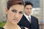 UK Poll: Many Think Women Deserve Violence Sometimes