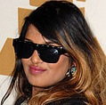 Fab Blab: Henry Holland on M.I.A Outfit
