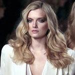 Paris Fashion Week, A/W 2009: Chloe