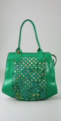 March Shopping Madness! Kitschy Bags