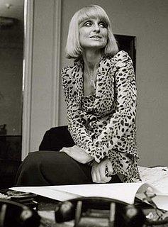 Biba Designer, Barbara Hulanicki, Designs Capsule Collection For Topshop