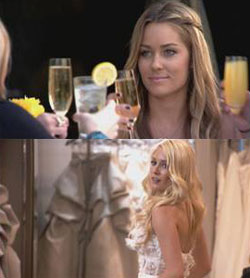 Will You Tune In For Lauren's Last Week on The Hills?