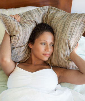 5 Tips For More Satisfying Masturbation