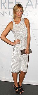 Celeb Style: Molly Sims