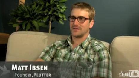 Flutter Is the New Twitter