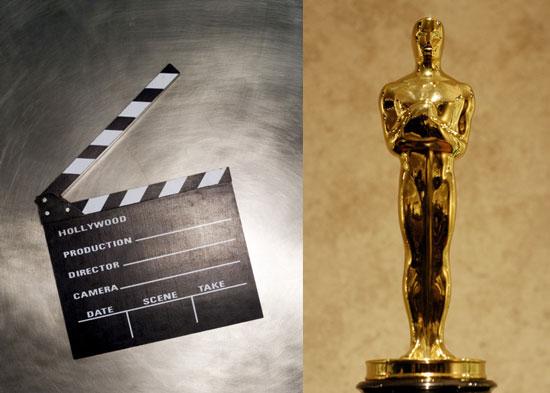 Buzz Brainteaser: Oscar Edition