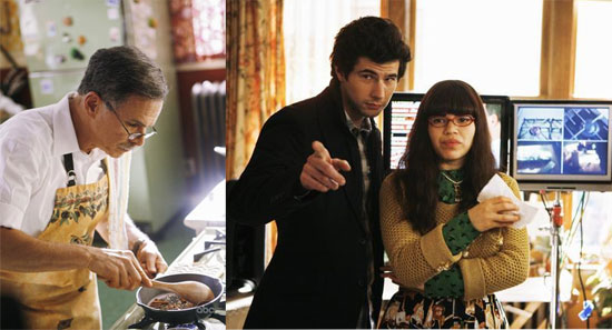 "Ugly Betty Recap: Episode 17, ""Sugar Daddy"""