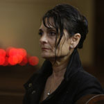 "Heroes Recap: Episode 21, ""Into Asylum"""