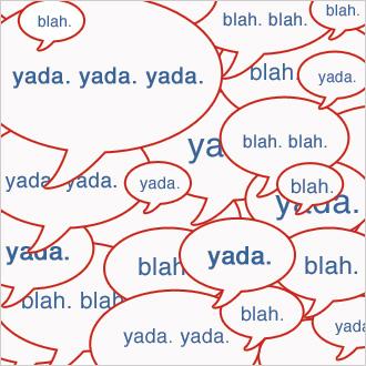 TV Quote Quiz 2009-05-22 16:00:34