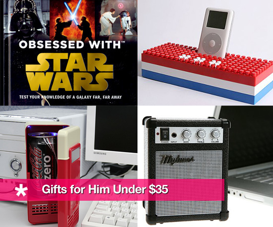 Valentine 39 S Day Gifts For Him Under 35 Popsugar Tech