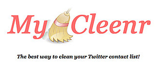 Clean It Up With My Cleenr