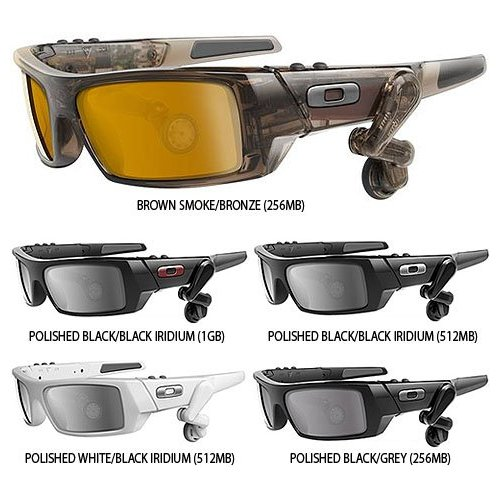 different types of oakley sunglasses wm05  different types of oakley sunglasses
