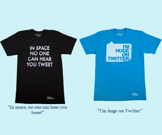 4 Ways to Immortalize Your Twitter Life