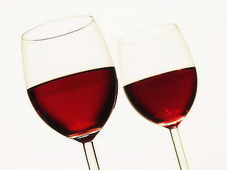 To Curb Drinking, UK Mandates Smaller Wine Glasses