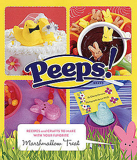 Poll: Unique Uses For Peeps Candy