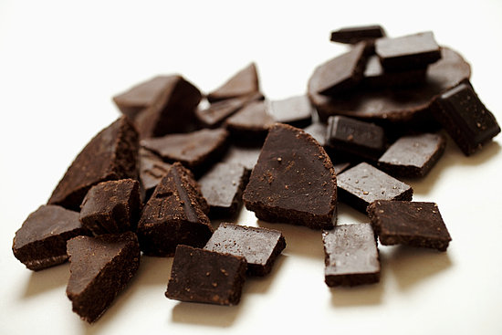 For Dark Chocolate, Rising Costs Mean Waning Sales
