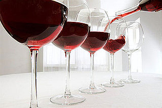 The Difference Between a Vertical and Horizontal Tasting