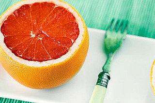 Grapefruit: Love It or Hate It?