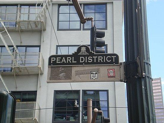 4. Portland, OR