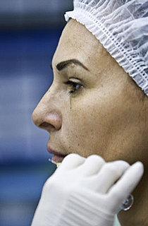 What Were They Thinking? DIY Botox Kits Hit Ebay