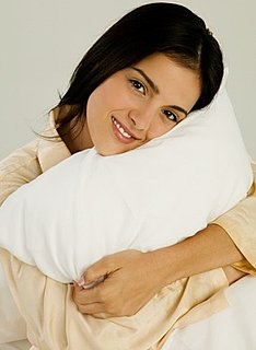 How Often Do You Change Your Pillowcase?