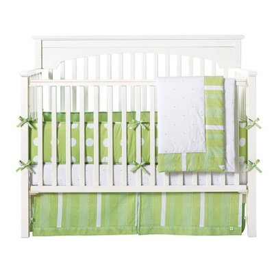 Babylicious Squirt Bedding