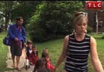 Lil Links: Kate Gosselin Addresses Rumors on Today Show