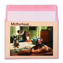 Motherhood Stories