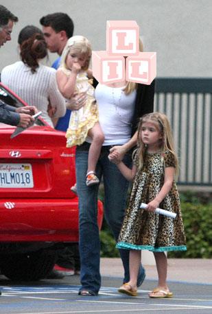 Lilsugar Who's the Mama 2009-06-13 04:00:29