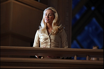 New True Blood Season 2 stills