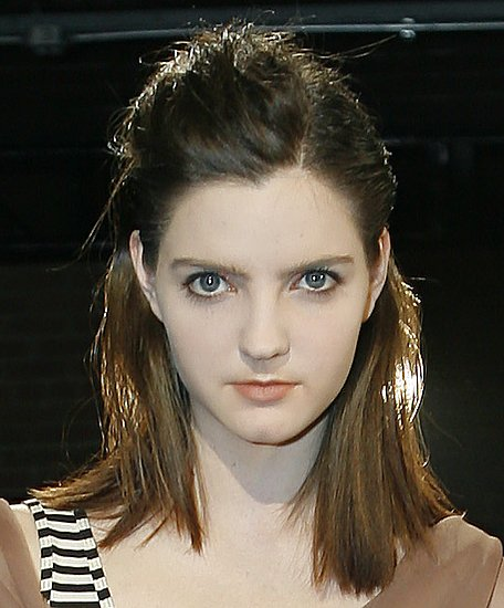 Vena Cava Fall 2009 Beauty Report