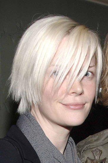 Kate Lanphear Beauty Profile