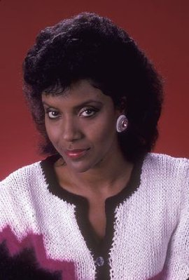 Mid-1980s, <b>The Cosby Show</b> Photo