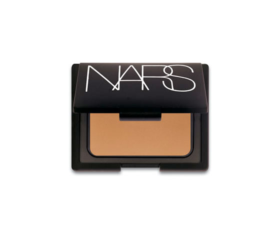 Nars Bronzing Powder in Laguna